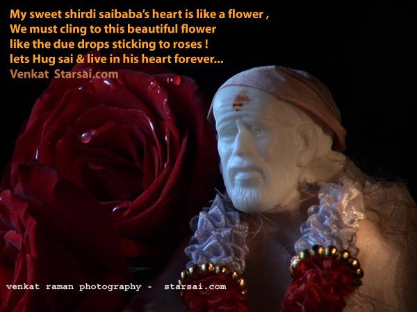 shirdi saibaba bhajans