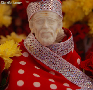 Shirdi Sai baba Temple Shirdi Sai baba Photos aarti Experiences